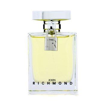 John Richmond Eau De Parfum Spray 100ml/3.4oz