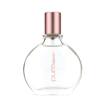 DKNYPure A Drop Of Rose Eau De Parfum Spray 30ml/1oz