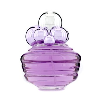 CacharelCatch Me Eau De Parfum Spray 50ml/1.7oz