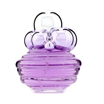 Cacharel Catch Me Eau De Parfum Spray  30ml/1oz