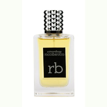 RoccobaroccoExtraordinary Eau De Parfum Spray (Edici�n Limitada) 50ml/1.7oz