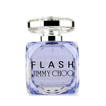 Jimmy ChooFlash Eau De Parfum Spray 60ml/2oz