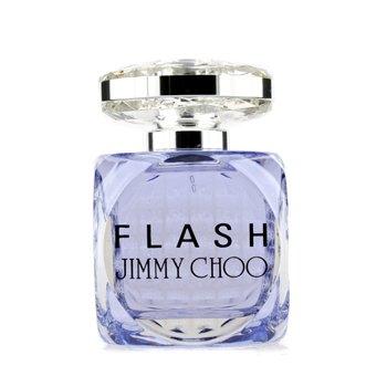 Jimmy ChooFlash Eau De Parfum Spray 60ml/2oz