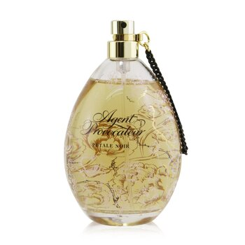 Agent ProvocateurPetale Noir Eau De Parfum Spray 100ml/3.3oz