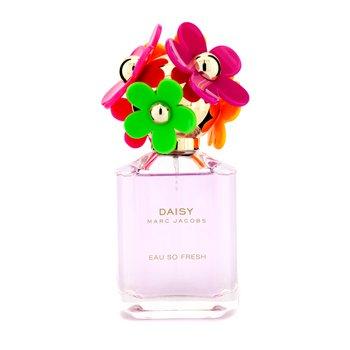 marc jacobs daisy flower