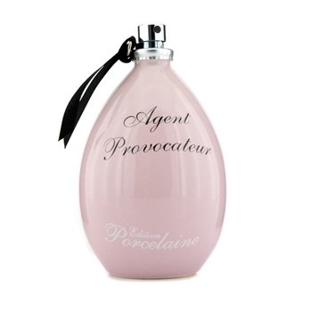 Agent Provocateur Eau De Parfum Spray (Edition Porecelaine) 100ml/3.4oz