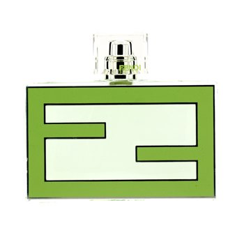 Fendi �����ی�� Fan Di Fendi Eau Fraiche  75ml/2.5oz