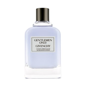 Givenchy Gentlemen Only Лосьон после Бритья 100ml/3.3oz