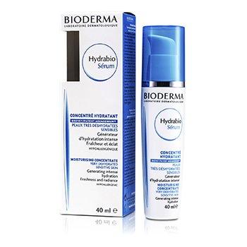 Bioderma ��� ����� ک���� Hydrabio (����� پ��� ��ی�� ��ک � ����)  40ml/1.35oz