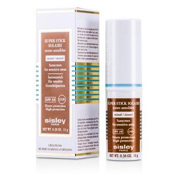 SisleySuper Stick Solaire SPF30 - Tinted 11g/0.38oz