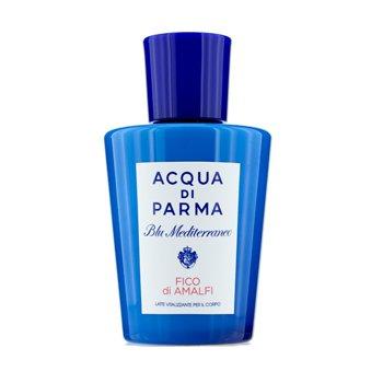 Acqua Di Parma Blu Mediterraneo Fico Di Amalfi Vitalizing Body Lotion  200ml/6.7oz