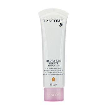 LancomeHydrazen Teinte - Neurocalm Crema con Tinte Multi Beneficios Calmante Anti Estr�s SPF 15 - # 2 Sable 6128270 50ml/1.7oz