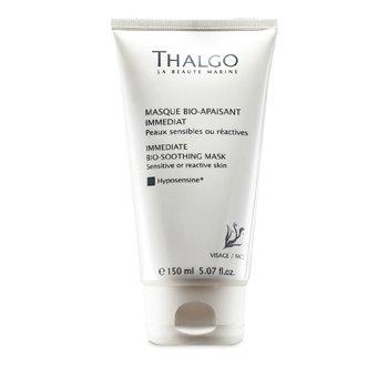 ThalgoImmediate Bio-Soothing Mask (Salon Size) 150ml/5.07oz