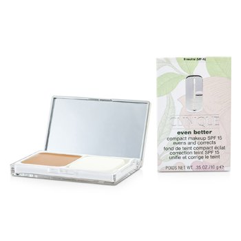 CliniqueEven Better Compact Makeup SPF 1510g/0.35oz