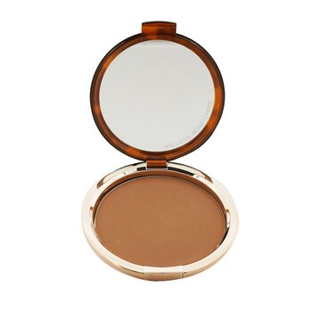 Estee Lauder Bronze Goddess Polvo bronceador - # 02 Medium  21g/0.74oz