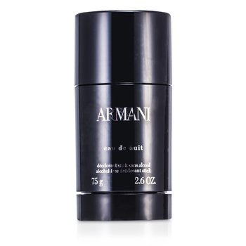 Armani Eau De Nuit Дезодорант Стик 75g/2.6oz StrawberryNET 1555.000