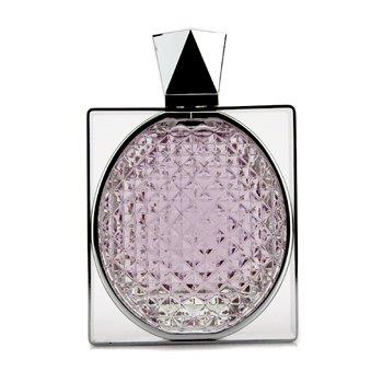 Stella McCartney L.I.L.Y Eau De Parfum Spray  75ml/2.5oz