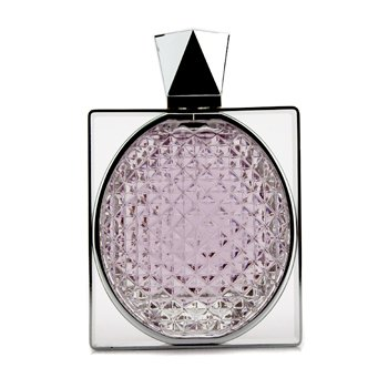 Stella McCartney L.I.L.Y Eau De Parfum Vaporizador  75ml/2.5oz