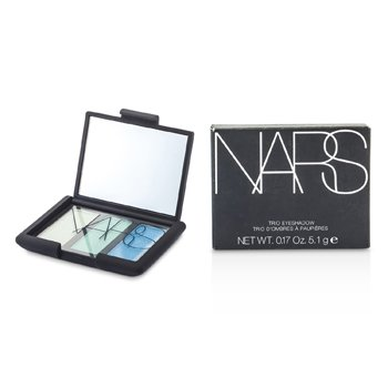 NARSTr�o Sombra Ojos - Cap Ferrat 5.1g/0.17oz