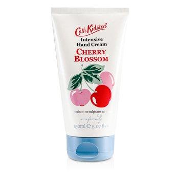 Cath Kidston Cherry Blossom Intensive Hand Cream 150ml/5.07oz