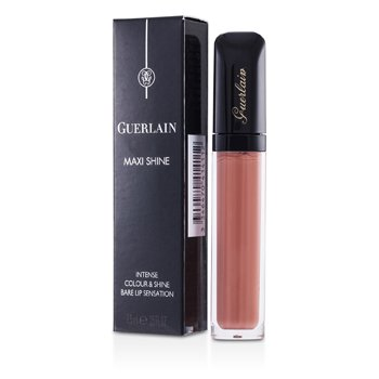 GuerlainGloss D'enfer Maxi Shine Brillo de Labios Color & Brillo Intenso7.5ml/0.25oz