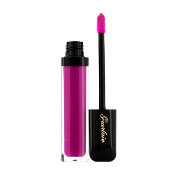 Guerlain Gloss D'enfer Maxi Shine Intense Colour & Shine Lip Gloss – # 470 Magenta Waouh 7.5ml/0.25oz