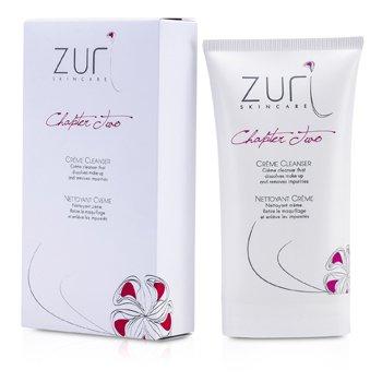 Zuri by Sleek Chapter Eight Brightening Skin Renew Face Mask 100ml/3.4oz