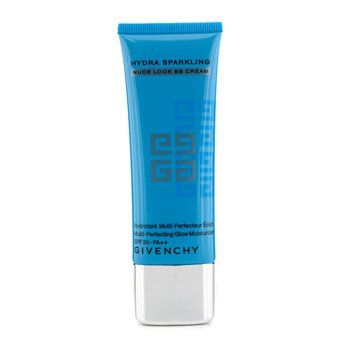 Givenchy Nude Look ���������������� ����������� �� ���� SPF 30 PA++ 40ml/1.35oz