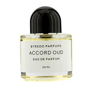 Купить Accord Oud Парфюмированная Вода Спрей 50ml/1.7oz, Byredo