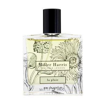 Miller Harris La Pluie Eau De Parfum Spray  50ml/1.7oz