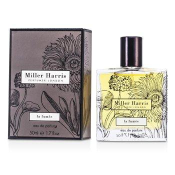 Miller Harris La Fumme Eau De Parfum Spray 50ml/1.7oz