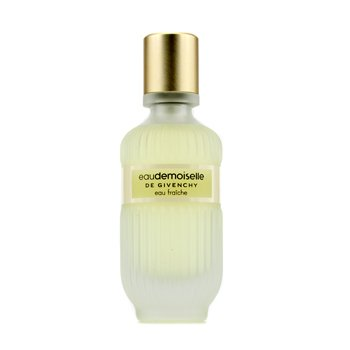 GivenchyEaudemoiselle De Givenchy Eau Fraiche Eau De Toilette Spray 50ml/1.7oz