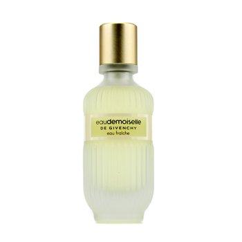 GivenchyEaudemoiselle De Givenchy Eau Fraiche Eau De Toilette Spray 50ml/1.7oz