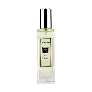 Jo MaloneAssam & Grapefruit Cologne Spray (Originally Without Box) 30ml/1oz