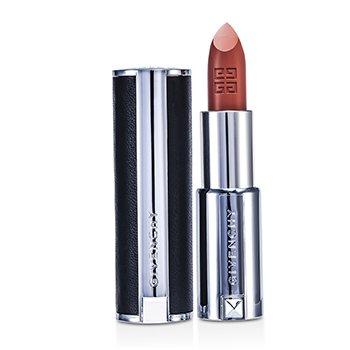 Givenchy Le Rouge Intense Color Sensuously Mat Lipstick # 101 Beige Mousseline 3.4g/0.12oz