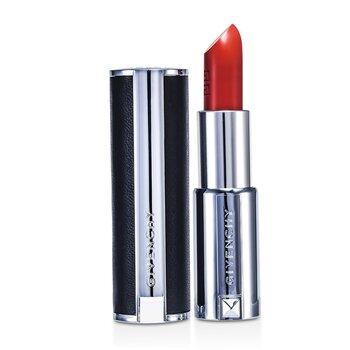 Купить Le Rouge Интенсивный Цвет Матовая Губная Помада - # 102 Beige Plume 3.4g/0.12oz, Givenchy