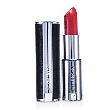 Le Rouge Интенсивный Цвет Матовая Губная Помада - # 103 Brun Createur 3.4g/0.12oz, Givenchy  - Купить