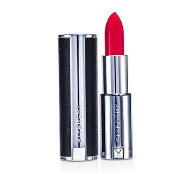 Купить Le Rouge Интенсивный Цвет Матовая Губная Помада - # 201 Rose Taffetas 3.4g/0.12oz, Givenchy
