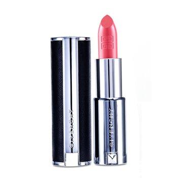 Купить Le Rouge Интенсивный Цвет Матовая Губная Помада - # 202 Rose Dressing 3.4g/0.12oz, Givenchy