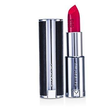 Купить Le Rouge Интенсивный Цвет Матовая Губная Помада - # 204 Rose Boudoir 3.4g/0.12oz, Givenchy