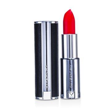 Купить Le Rouge Интенсивный Цвет Матовая Губная Помада - # 303 Corail Decollete 6.4g/0.12oz, Givenchy