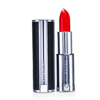 Le Rouge Интенсивный Цвет Матовая Губная Помада - # 304 Mandarine Bolero 3.4g/0.12oz фото