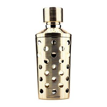 GuerlainJicky Eau De Parfum Refillable Spray 50ml/1.7oz