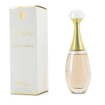 Christian Dior J'Adore Voile De Parfum Spray 50ml/1.7oz women