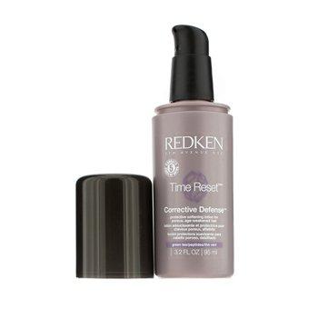 RedkenTime Reset Corrective Defense Protective Softening Lotion (For Porous, Age-Weakened Hair) 95ml/3.2oz