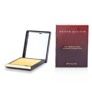 Kevyn Aucoin The Sensual Skin Powder Foundation – # PF05 9g/0.3oz