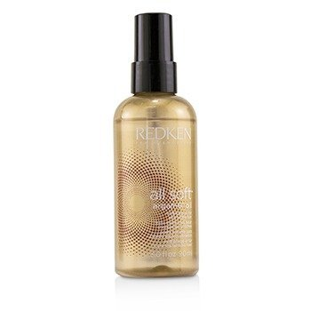 All SoftAll Soft Argan-6 Oil (For Dry or Brittle Hair) 90ml/3oz