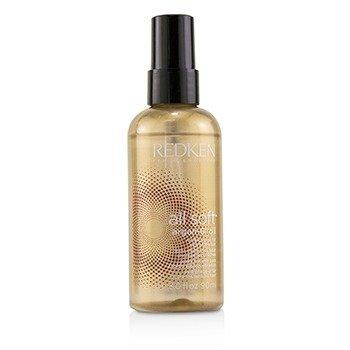 All Soft Арган-6 Масло (для Сухих или Ломких Волос) 90ml/3oz StrawberryNET 1555.000