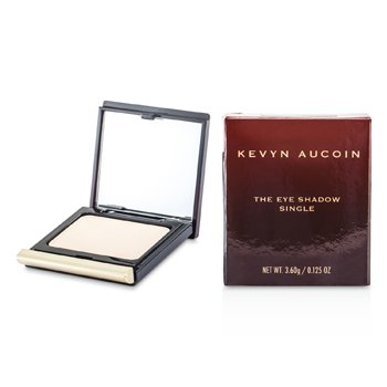 Kevyn AucoinThe Eye Shadow Single3.6g/0.125oz
