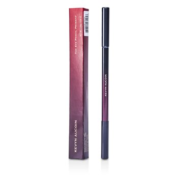 Kevyn Aucoin The Eye Pencil Primatif – # Defining Navy 1.05g/0.04oz